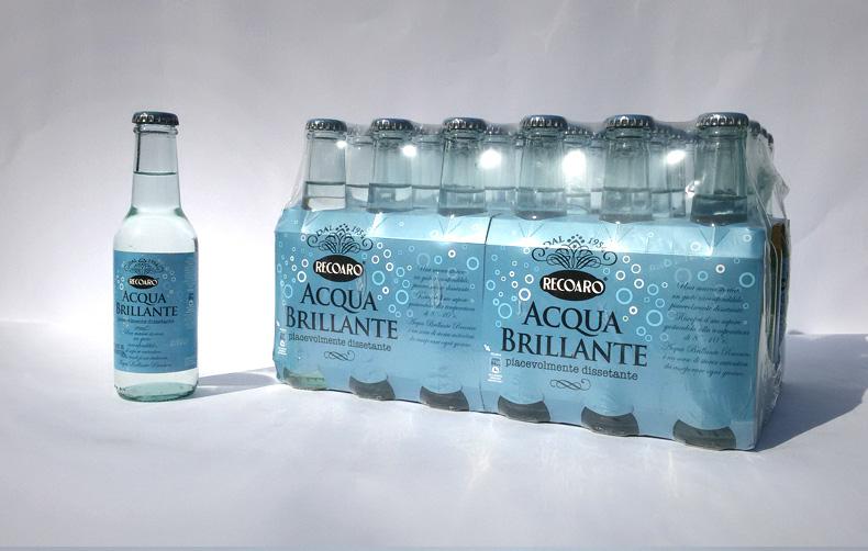 Vendita acqua minerale a domicilio consegna vini birre for Acqua lauretana a domicilio