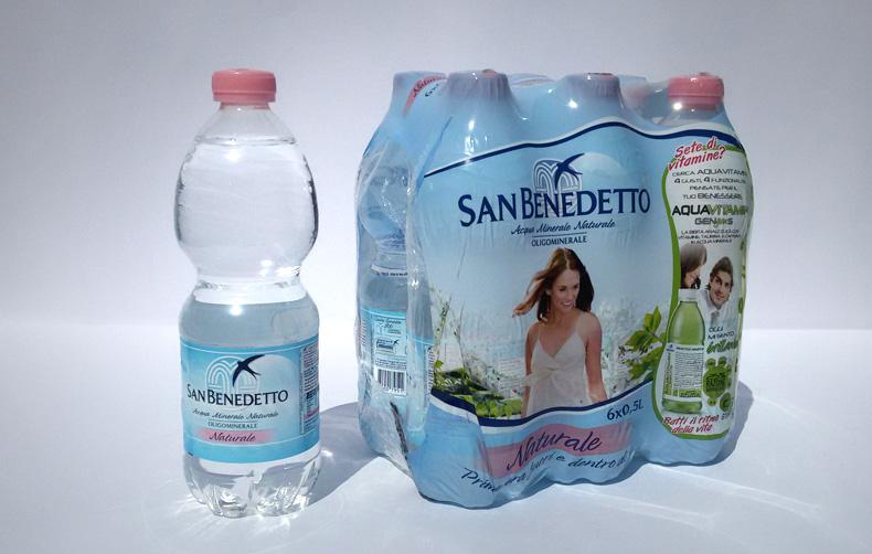 Vendita acqua minerale termosifoni in ghisa scheda tecnica for Vendita acqua online